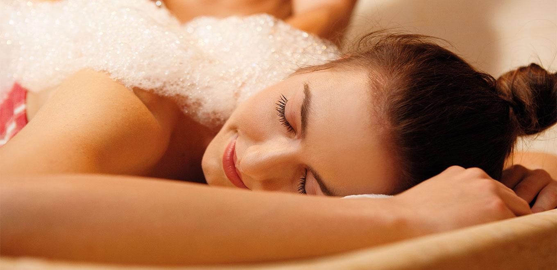 A-ROSA Kitzbühel Massage