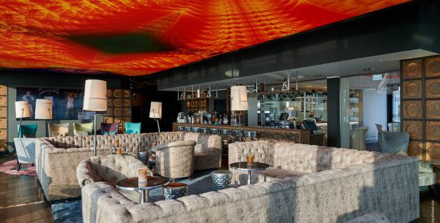 Grömitz Bar