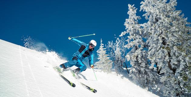 skifahrer-ruhpolding